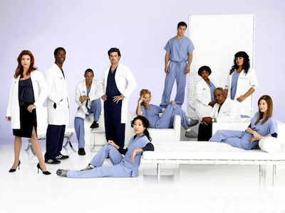 9-greys-anatomy