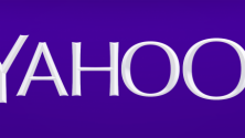 Yahoo va créer un concurrent à YouTube