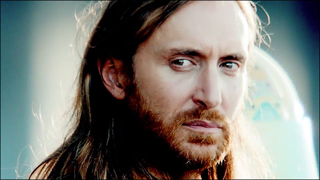 David-Guetta-feat.-Sam-Martin---Dangerous-video
