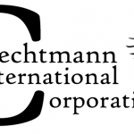 « Interview de Nathaniel Brechtmann, CEO de la Brechtmann International Corporation »
