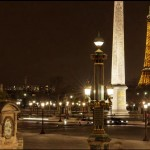 Paris en 5000 photographies