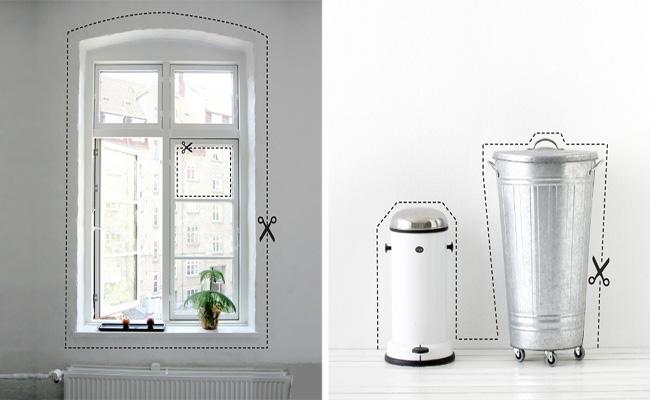 les 10 d cors tr s originaux pour votre maison welovebuzz. Black Bedroom Furniture Sets. Home Design Ideas