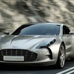Les 10 voitures les plus chères au monde