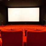Les 150 répliques cultes de films tout aussi mémorables