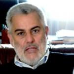 Les islamistes et la liberté de conscience au Maroc