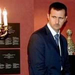 Bachar Al-Assad projetait-il de renverser Mohammed VI ?