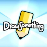 Draw Something, l'application qui bat tous les records