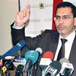 La langue française serait-elle en danger dans les médias Marocains ?
