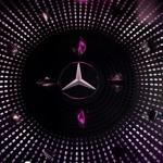 « Étoile », la nouvelle vidéo publicitaire de Mercedes-Benz