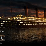 Titanic, le Come-Back en 3D