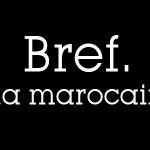 Les parodies marocaines de Bref