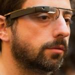 Les 5 meilleures parodies du Google Project Glass
