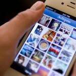 Instagram débarque sur Facebook pour 1 Milliard de dollars