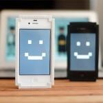 Coques au format 8-bit pour enjoliver votre iPhone et iPad