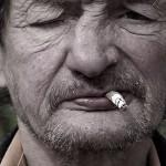 Homeless : Des pancartes de SDF revues par Ogilvy