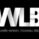Welovebuzz : Nouvelle version et nouveau départ