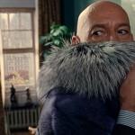 Roman Polanski réalise une publicité pour Prada