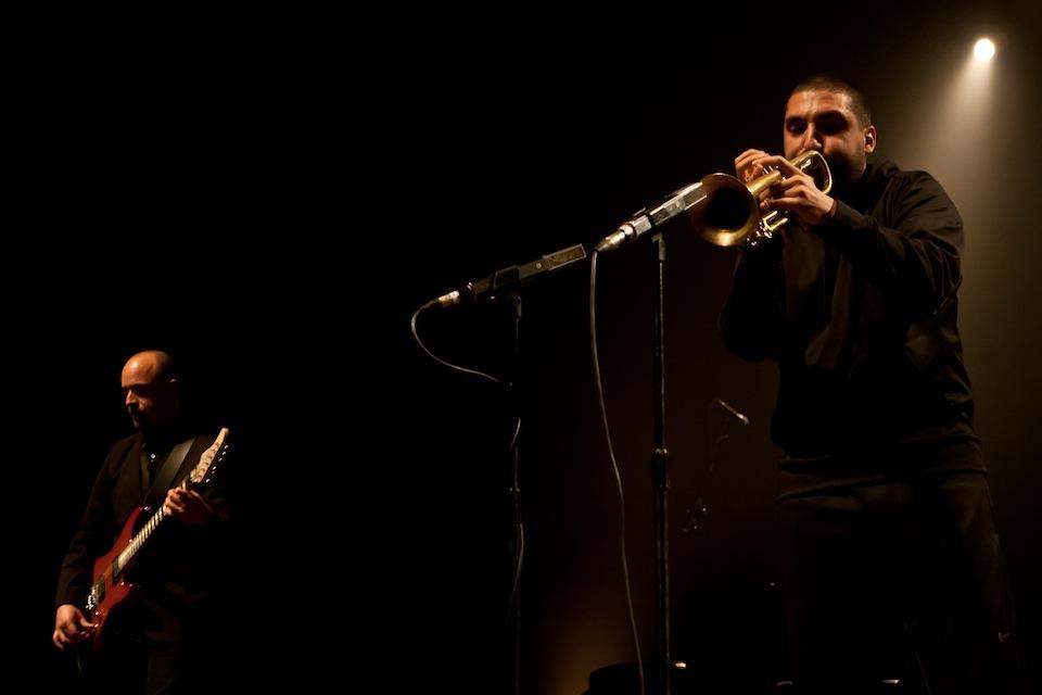 Ibrahim Maalouf-CR-Sife Elamine-Wd-0695