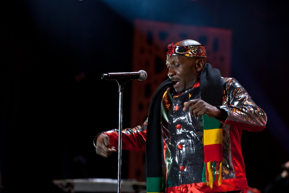 Jimmy Cliff-CR-Sife Elamine-Wd-2088