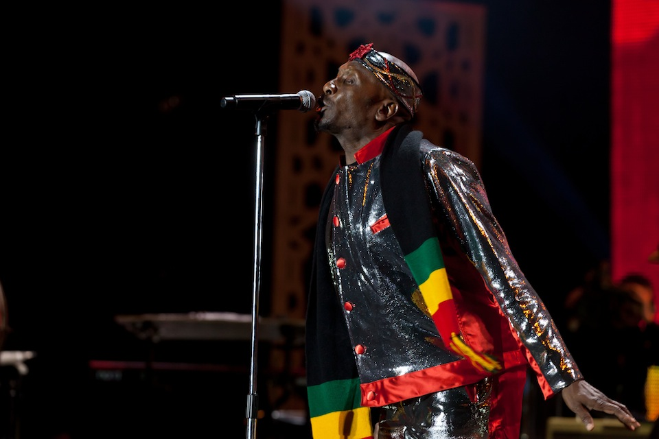 Jimmy Cliff-CR-Sife Elamine-Wd-2091
