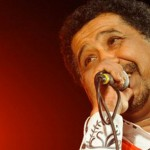 Khaled enflamme le public marocain à Mawazine