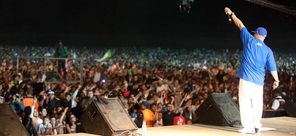 Photo Sabir El Mouakil-20