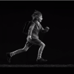 Le nouveau clip de WoodKid – Run Boy Run