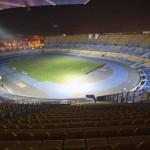 Le Fc Barcelone disputera son match de pré-saison au Maroc
