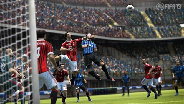 fifa-13-images