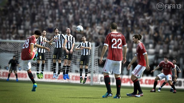 fifa-13-preview