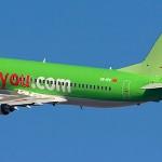 Fin d'aventure pour Jet4you au Maroc