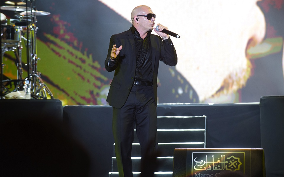 mawazine-2012-photos-2