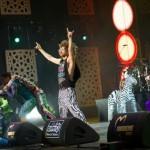 LMFAO au festival Mawazine
