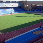 Le Real Madrid affrontera le Moghreb Tétouan à Tanger