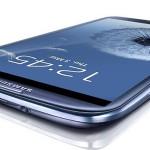 Samsung Galaxy S3 : Nouveautés en vidéos