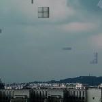 Tetris : Bande-annonce du film