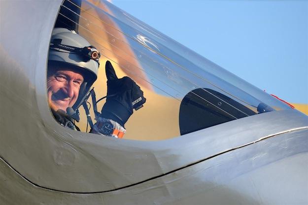 Solar-Impulse-Maroc-2