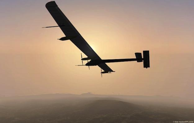Solar-Impulse-Maroc-4