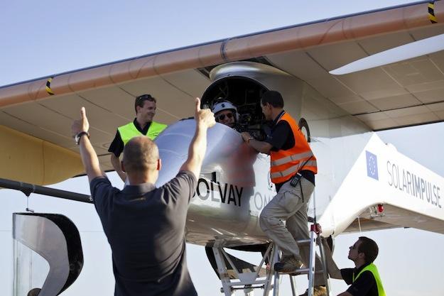 Solar-Impulse-Maroc-5.jph