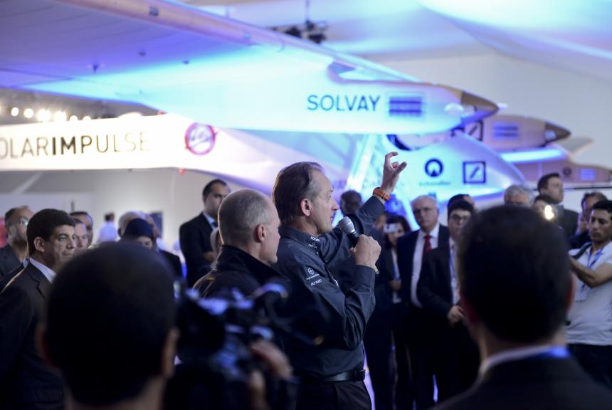Solar-Impulse-Maroc-7