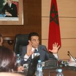 Les épreuves du bac marocain et leurs solutions sur Internet