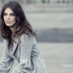 H&M révèle sa nouvelle collaboration