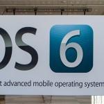 Concept iOS 6
