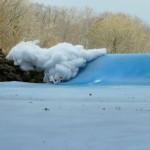 Perfect Holiday, des vacances de Surf pour Playmobil