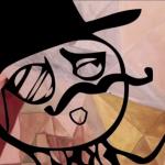 Le clip de «Somebody I Used To Know» en version Troll