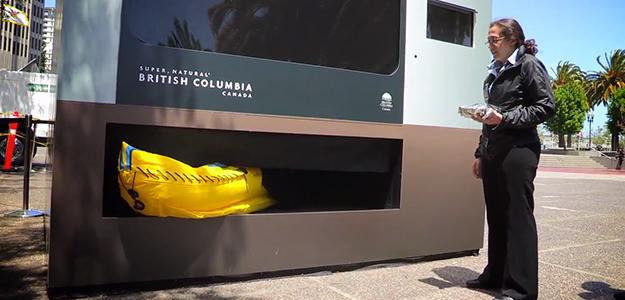 voyage-kayaks