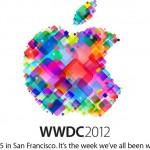 Google contre-attaque après la rupture d'Apple