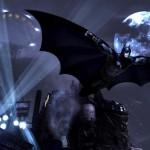 Une étude brise le mythe de Batman et sa cape