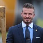 Les plus belles cérémonies d'ouverture des jeux olympiques