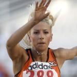 Une athlète exclue des JO de Londres pour propos racistes sur Twitter
